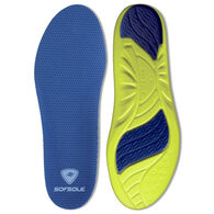 Sof Sole Men's Athlete Insole