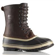 Sorel Men's 1964 Premium T Waterproof Lined Winter Boot