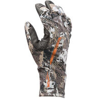 Sitka Gear Men's Stratus Windstopper Glove