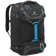 Eagle Creek Load Hauler Expandable Carry-On Backpack / Duffel