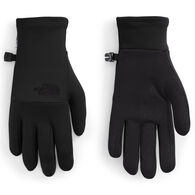 The North Face Men's Etip Recycled Glove