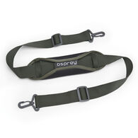 Osprey Travel Shoulder Strap