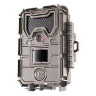 Bushnell Aggressor 20MP No-Glow Trail Camera