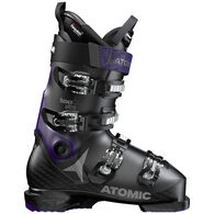 Atomic Women's Hawx Ultra 95 W Alpine Ski Boot - 18/19 Model