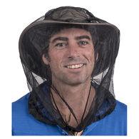 Sea to Summit Ultra-Fine Mosquito Head Net