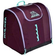 Kulkea Talvi Ski Boot & Helmet Backpack
