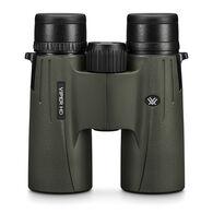 Vortex Viper HD 8x42mm Binocular