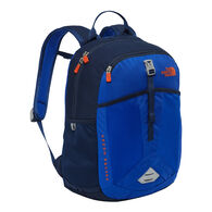 The North Face Children's Recon Squash 17 Liter Backpack