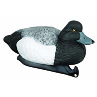 Flambeau Masters Series Blue Bill Decoys - 6 Pack