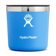 Hydro Flask 10 oz. Rocks Insulated Tumbler w/ Lid