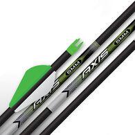 Easton 5mm Axis Carbon Arrow - 6 Pk.
