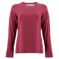 Aventura Women's Quinn Sweater