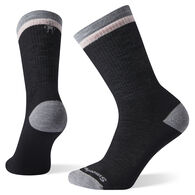 SmartWool Women's Hike Medium Best Friend Crew Sock
