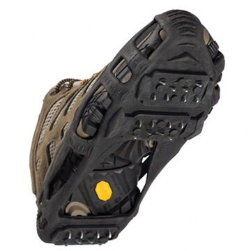 STABIL STABILicers Lite Ice Cleat