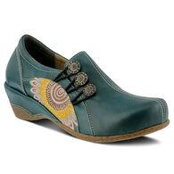 Spring Footwear Women's Agacia Clog
