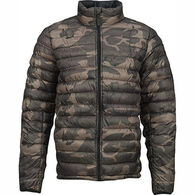 Burton Men's Evergreen Synthetic Insulator Jacket