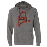 LiveME Men's & Women's LiveME Sweatshirt