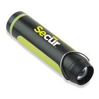 Secur Personal 150 Lumen Light & Powerbank