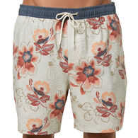 O'Neill Men's Vacation Boardshort