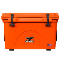 ORCA 40 Quart Cooler