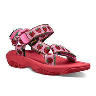 Teva Infant/Toddler Boys' & Girls' Hurricane XLT2 Sandal