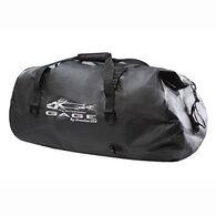 Grundens Gage 105 Liter Shackelton Waterproof Duffel Bag
