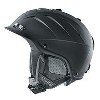 Atomic Nomad LF Snow Helmet - 15/16 Model
