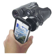 Carson HookUpz iPhone Binocular Adapter