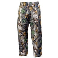 Rivers West Men's Pioneer Pant