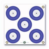 Arrowmat 5-Spot Target Face