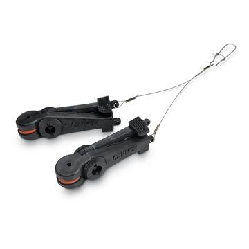 Cannon Uni-Stacker Release