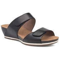 Dansko Women's Vienna Sandal