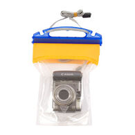 Seattle Sports E-Merse DryMax DryCam 3D Camera Waterproof Case