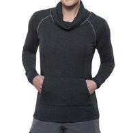 Kuhl Women's Alea Long-Sleeve Shirt