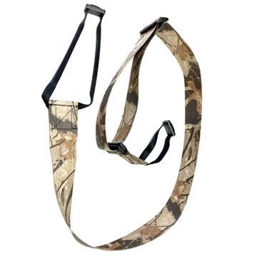 Boonie Packer Safari Sling