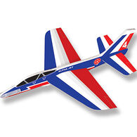 Be Amazing Toys Stunt Plane Kit