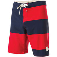 O'Neill Men's Retrofreak Basis Boardshort