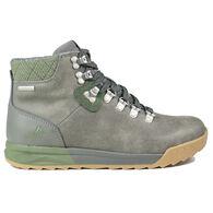 Forsake Women's Patch Waterproof Hiking Boot