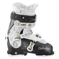 Dalbello Women's Kyra 85 Alpine Ski Boot - 14/15 Model