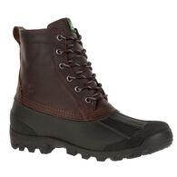 Kamik Men's Hudson 6 Winter Boot
