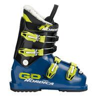 Nordica Children's GPX Team Alpine Ski Boot
