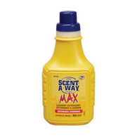 Hunter's Specialties Scent-A-Way Max Odorless Laundry Detergent - 24 oz.