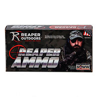 Reaper Outdoors 300 AAC Blackout 110 Grain Nosler Ballistic Tip Rifle Ammo (20)