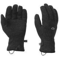 Outdoor Research Men's Flurry Sensor Glove