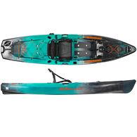 Old Town Sportsman 120 Angler Kayak