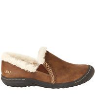 Jambu Women's Willow Shoe