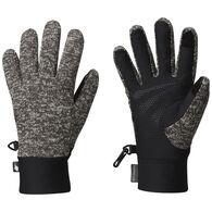 Columbia Women's Darling Days Glove