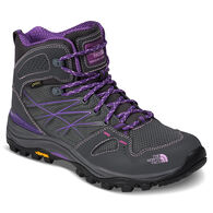 The North Face Women's Hedgehog Fastpack Mid GTX Hiking Boot