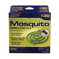 PIC Mosquito Repelling Coil - 4 Pk.
