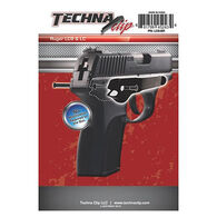 Techna Clip Ruger LC & LC9 9mm Belt Clip - Right Side